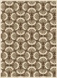 Carpets ALLURE 45140_25
