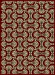 Carpets ALLURE 45140_01