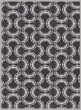 Carpets ALLURE 45140_58