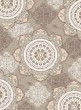 Carpets LUXE 46420_97