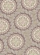 Carpets LUXE 46430_97