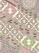 Carpets LUXE 46440_97