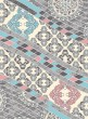 Carpets LUXE 46440_58