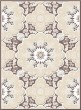 Carpets STYLE 47070_95