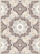 Carpets STYLE 47070_97