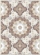 Carpets STYLE 47070_138